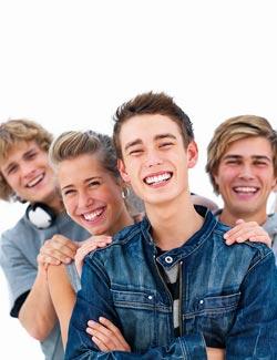 orthodontic faqs