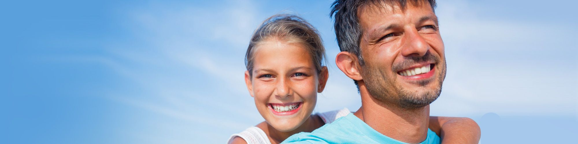 Advanced Orthodontic Specialists In Elmhurst Lombard