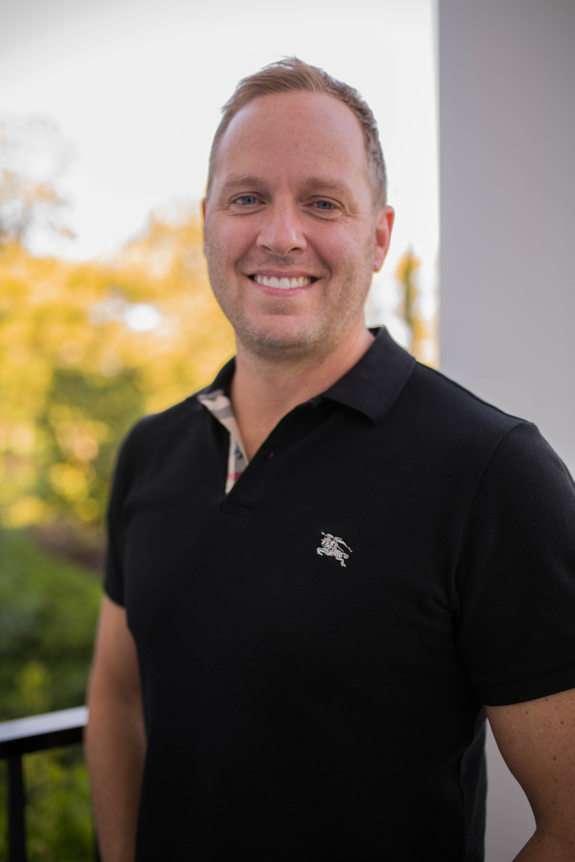 meet dr michael bicknell