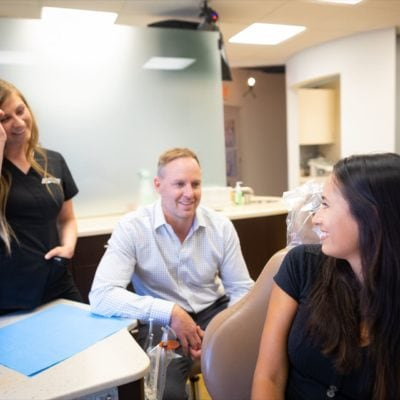 Advanced Orthodontic Specialists-Elmhurst Orthodontist-Doctor Candids-129