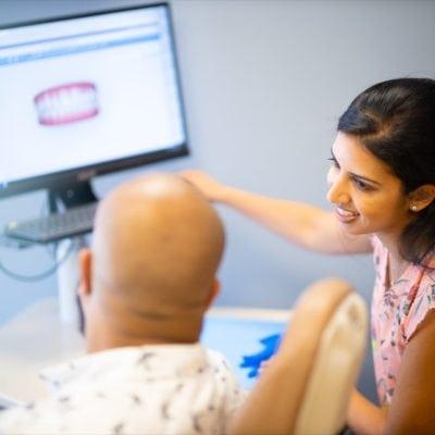 Advanced Orthodontic Specialists-Elmhurst Orthodontist-Doctor Candids-53