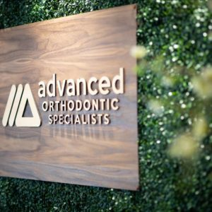 Advanced Orthodontic Specialists-Elmhurst Orthodontist-Orthodontic Office-18
