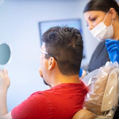 Advanced Orthodontic Specialists-Elmhurst Orthodontist-Patient Candids-1