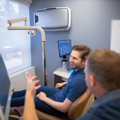 Advanced Orthodontic Specialists-Elmhurst Orthodontist-Patient Candids-108