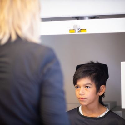 Advanced Orthodontic Specialists-Elmhurst Orthodontist-Patient Candids-2
