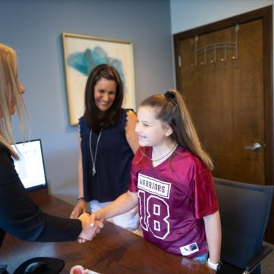 Advanced Orthodontic Specialists-Elmhurst Orthodontist-Patient Candids-76
