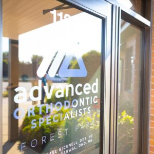 Advanced Orthodontic Specialists-Forest Park Orthodontist-Orthodontic Office-71
